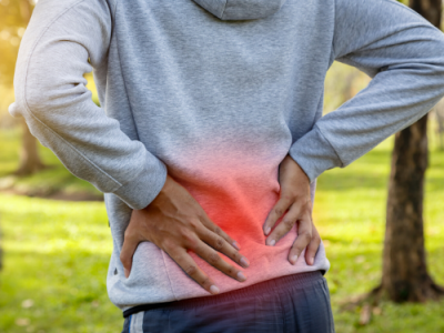 back_pain_osteopath