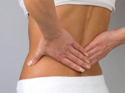 sciatica_osteopath