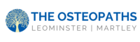 Osteopathic Centre